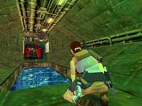 TombRaider3